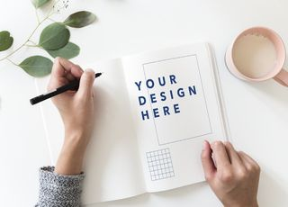 How to Choose the Right Web Designer