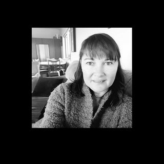 Mum in Business: Mariana of Mayhem Creations