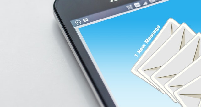 Help On Choosing Your Bulk Email Marketing Platform