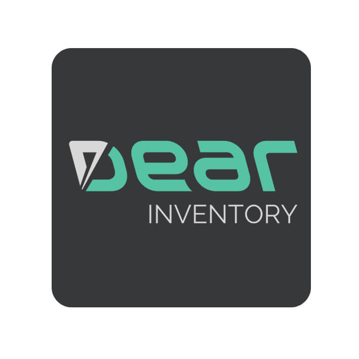 Dear Inventory