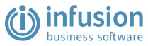 Infusion Business Software NZ