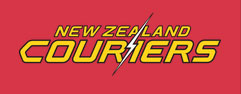 NZ Couriers and Pace