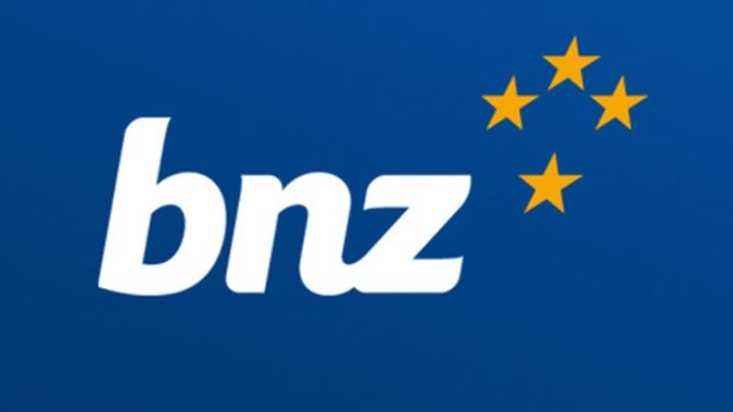 BNZ Buyline Shopping Cart Solution