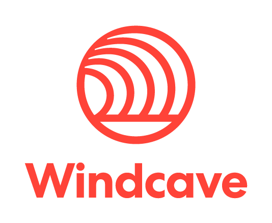 Windcave - Shopping Cart Solution