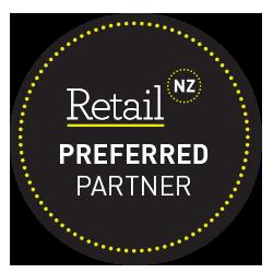 Retail NZ Partnership