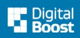 Digital Boost Offer
