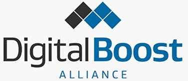 Digital Boost Alliance